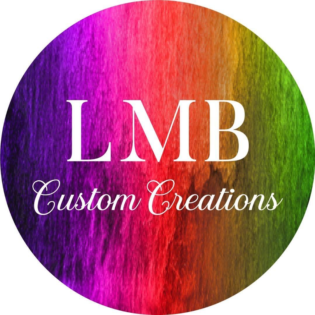 LMB Custom Creations